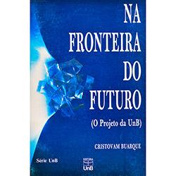 Na Fronteira do Futuro
