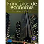 Princípios de Economia