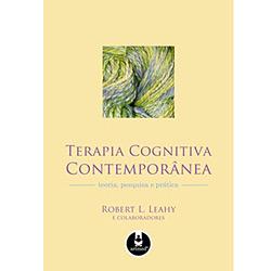 Terapia Cognitiva Contemporânea