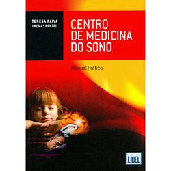 Centro de Medicina do Sono