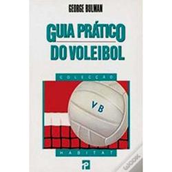 Guia Prático do Voleibol