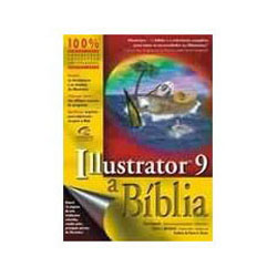 Illustrator 9 - a Biblia
