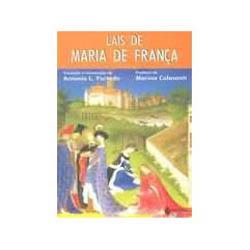 Lais de Maria de França