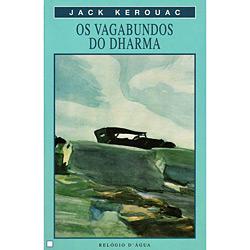 Vagabundos do Dharma, Os