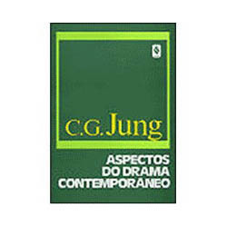 Aspectos do Drama Contemporaneo