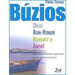 Búzios: Dicas Bom-humor Romance e Amor!