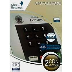 Eleitoral : Audiobooks