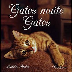 Gatos Muitos Gatos