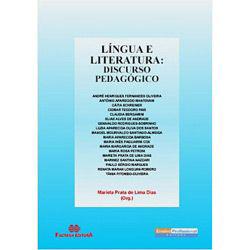 Lingua e Literatura