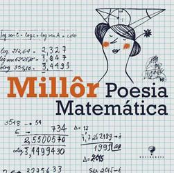 Poesia Matematica