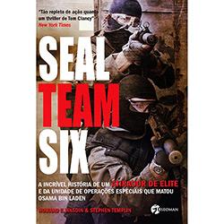 Seal Tem Six