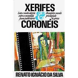 Xerifes & Coronéis