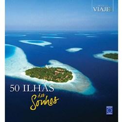 50 Ilhas dos Sonhos