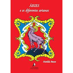 Áries e os Diferentes Arianos