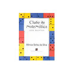 Clube de Matemática - Jogos Educativos