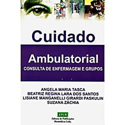 Cuidado Ambulatorial