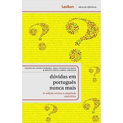 Dúvidas em Português Nunca Mais