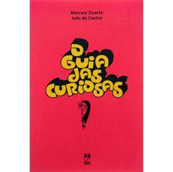 Guia das Curiosas, O