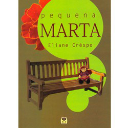 Pequena Marta