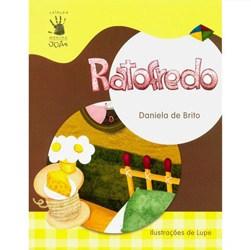 Ratofredo