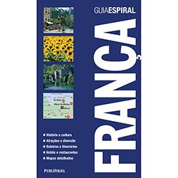 Guia Espiral: França