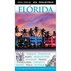 Guias Visuais Flórida: o Guia Que Mostra o Que os Outros Só Contam