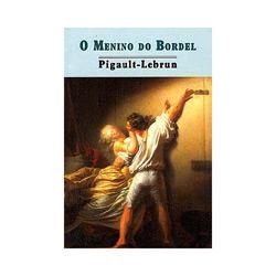 Menino do Bordel, O