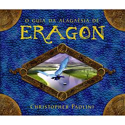 Eragon: o Guia da Alagaesia