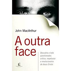 Outra Face, A