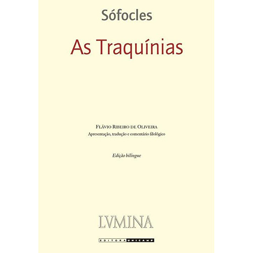 Traquinias, As