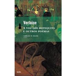 Voz dos Botequins e Outros Poemas, A