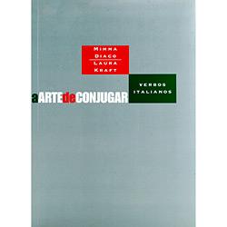 Arte de Conjugar Verbos Italianos, A