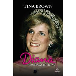 Diana - Crônicas Intimas