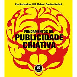 Fundamentos de Publicidade Criativa
