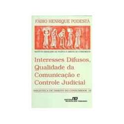 Interesses Difusos, Qualidade da Comunicaçao E