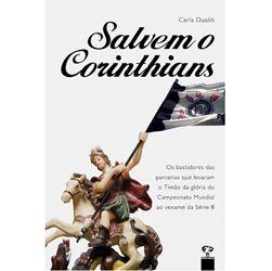Salvem o Corinthians