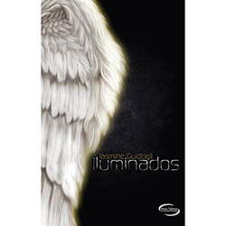 Iluminados - Iasmine Guidogli