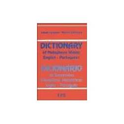 Dicionario de Expressoes Idiomaticas Metaforicas