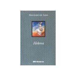 Helena - Coleção Travessias
