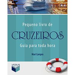 Pequeno Livro de Cruzeiros: Guia para Toda Hora