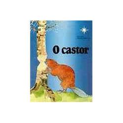 Castor, O