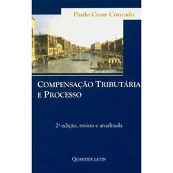 Compensação Tributária e Processo