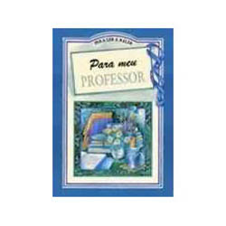 Para Meu Professor