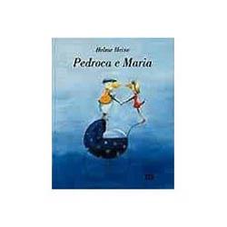 Pedroca e Maria