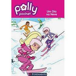 Poly - um Dia na Neve