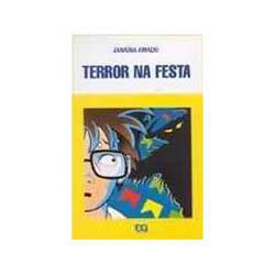 Terror na Festa