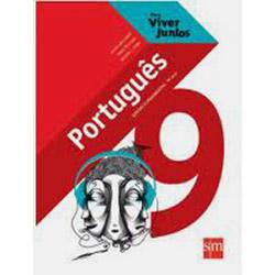 Para Viver Juntos Português - 8ª Série - 9° Ano