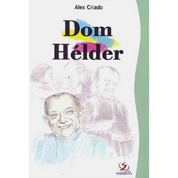Dom Hélder