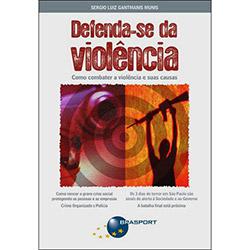 Defenda-se da Violencia