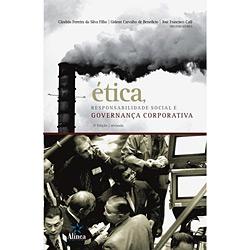 Etica, Responsabilidade Social e Governança Corporativa